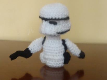 Guardia Imperial